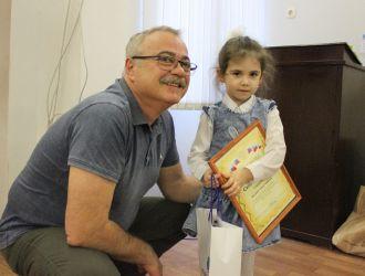 Конкурс детского рисунка_11